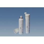 Metacool. Confezione 150 ml.