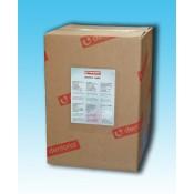 Acero Cast confezione da 90 buste da 200 gr.