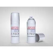 ATECH ACCELERATORE PER GTECH CONF. SPRAY 200 ML