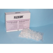 Flexidy 80
