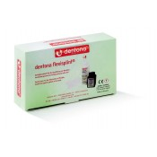 FLEXISPLINT CONF. 150 GR. + 110 ML.