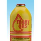 Maxi gas 350 G