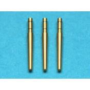 Dentona pin M – solo perni conf. 1000 pz.