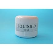 Polish D conf. 50 ml.