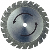 SAW FLEX 806-104-380-514-220