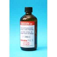 Takilon BB liquido 250 ml.