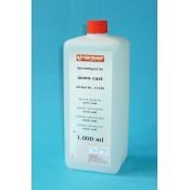 Acero Cast/Estheticast confezione da 1000 ml. liquido