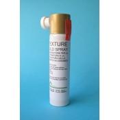 Texture Gold spray